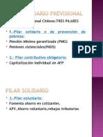 PILAR SOLIDARIO PREVISIONAL[1].ppt