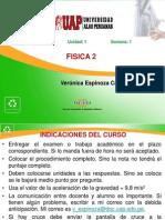 Ayuda1 ELASTICIDAD2015 2 Resuelto