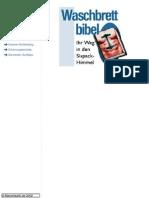 Mens Health - Die Waschbrettbibel-Ihr Weg in Den Sixpack-Himmel.1