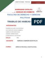 HABEAS CORPUS REV.doc