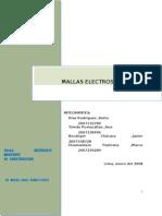 0mallaselectrosoldadas-140719004230-phpapp01