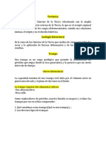 Guia de Trampas.pdf