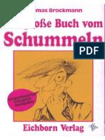 Brockmann, Thomas - Das Große Buch Vom Schummeln