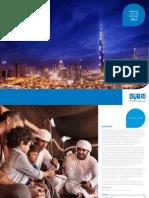 Annual Visitor Report.pdf