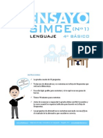 162699518-Ensayo1-Simce-Lenguaje-4basico-2012.pdf