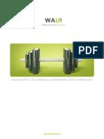 WAU Consigli Pratici Per Superare Il Test Di Ammissione