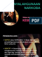 napzapowerpoint-131109114409-phpapp02