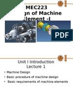 Lecture1-3-MEC223