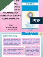 Pengaruh Healthy Baby Booklet Terhadap Perilaku Ibu Primipara_2