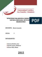 """""""Estrategias para reducir el consumo de energía eléctrica domiciliaria, institucional u organizacional"""" (1).pdf"""