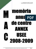 MAC Annex USEE Web