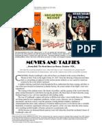 moviestalkies