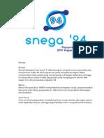 Snega02