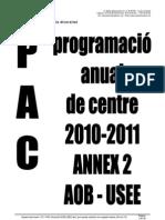 PAC Annex02 AOB-USEE Web