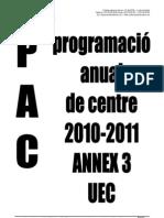 PAC Annex03 UEC Web