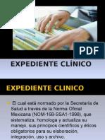 50729207-Expediente