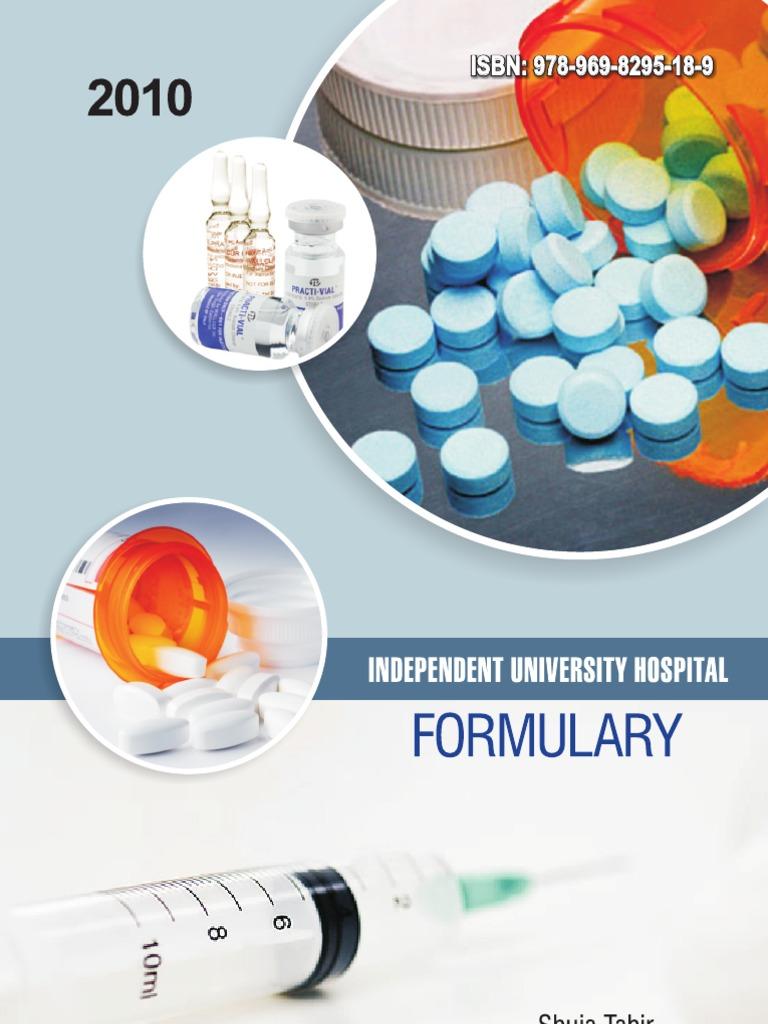 Augmentin 250 mg syrup.doc - Augmentin 250 Mg Syrup.doc 54