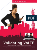 Volte Book Second Edition