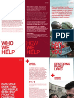 RFL Electronic PDF English