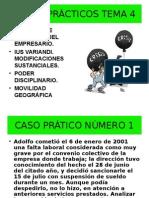 CASOS PRÁCTICOS TEMA 4.ppt