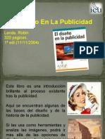 Expo Lic Astrid Public Id Ad