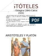 aristoteles.ppt