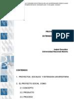 elaboracion_proyectos