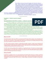 Texte Suplimentare CPengleza Sem. 1 1500 Words