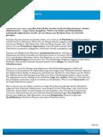 Top Thema Rassismus Vor Der Disko PDF
