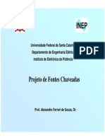 cursofontes.pdf