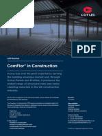 ComFlor CPD Seminar