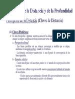 Tema3_1_2 Percepcin y Atencin