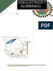 Instalacion Electrica y Alumbrado