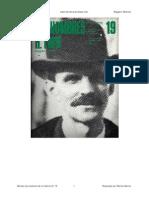 Los Hombres de La Historia N 019 - Henry Ford - Ruggiero Romano