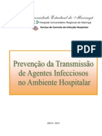 agentesinfecciosos biossegurança.pdf