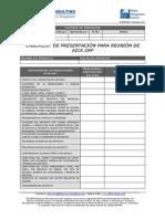 Check list de presentacion para reunión de kick off.pdf