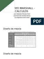 Ensayo Marshall Calculos (1)