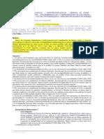 Mills de Pereyra Declaración de Inconstitucionalidad de Oficio