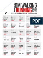 from-walking-to-running-in-30-days.pdf