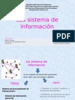 Los sistema de información.pptx