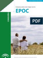 Guia de EPOC para pacientes