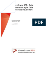 wherescapered_agile_software.pdf