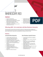 wherescape-red-data-sheet.pdf