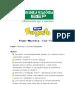 mat_cuisenaire_joguinhos.1ano.pdf