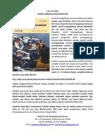 2014-02-04 Undangan Penulisan Artikel November