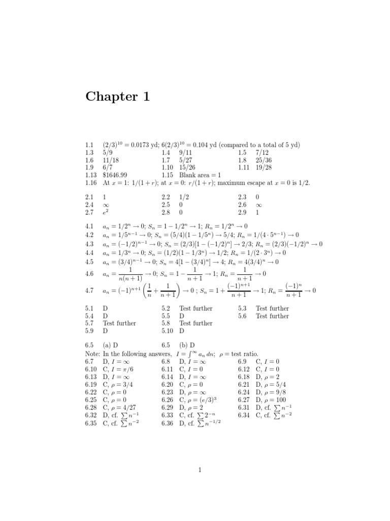 Boas mathematical methods in the physical sciences 3ed instructors boas mathematical methods in the physical sciences 3ed instructors solutions manual fandeluxe Image collections