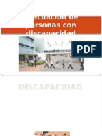 Evacuación de personas con discapacidad.pptx