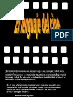 El Lenguaje Del Cine.