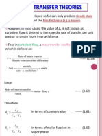 4 Mass Transfer Coefficients.pdf