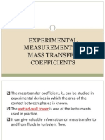 5 Experimental Measurement Of MT Coefficients.pdf